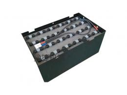 仓储电动叉车蓄电池