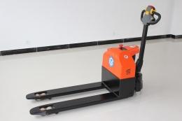 豫捷物流装卸搬运设备的特点