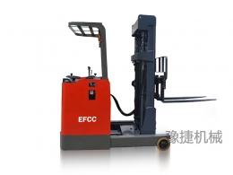 全电动前移式堆高车EFQ 20-30