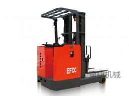 全电动前移式堆高车EFQ 25