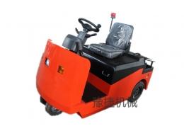 全电动座驾式牵引车EPQ60A